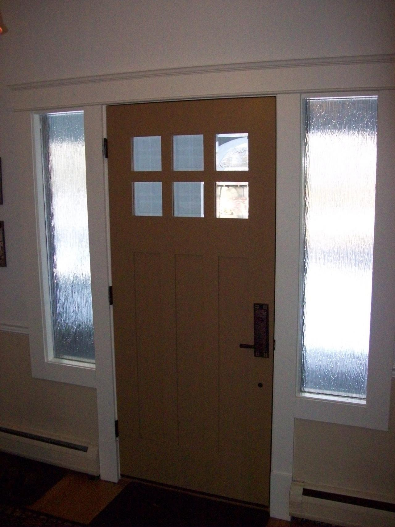 1st impressions more than doors ash entry door ash entry door eventelaan Choice Image